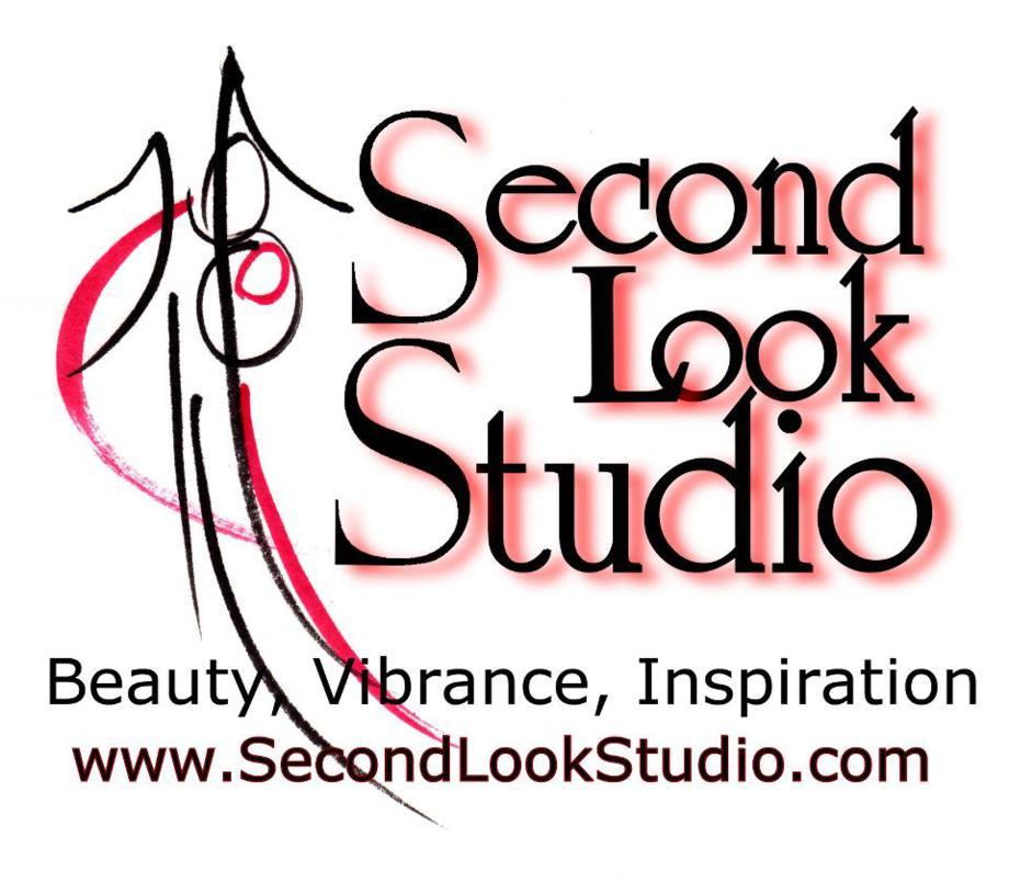 Second Look Studio